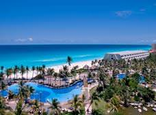Oasis Cancún Lite