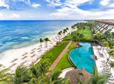 Grand Class at Grand Velas Riviera Maya - Adults Only