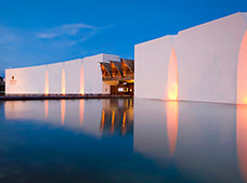 Grand Velas Riviera Maya-Luxury All Inclusive