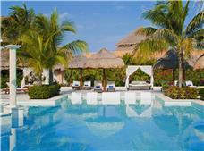 The Royal Suites Yucatan by Palladium – Adults Only